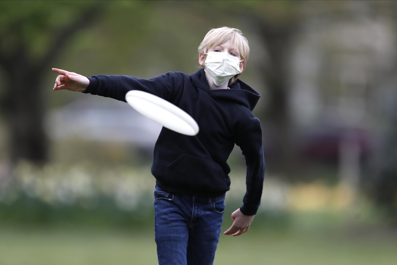 Virus-Outbreak-Maryland-Daily-Life.jpg