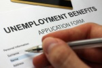 Nevada unemployment benefits delayed, but qualified workers to get back pay