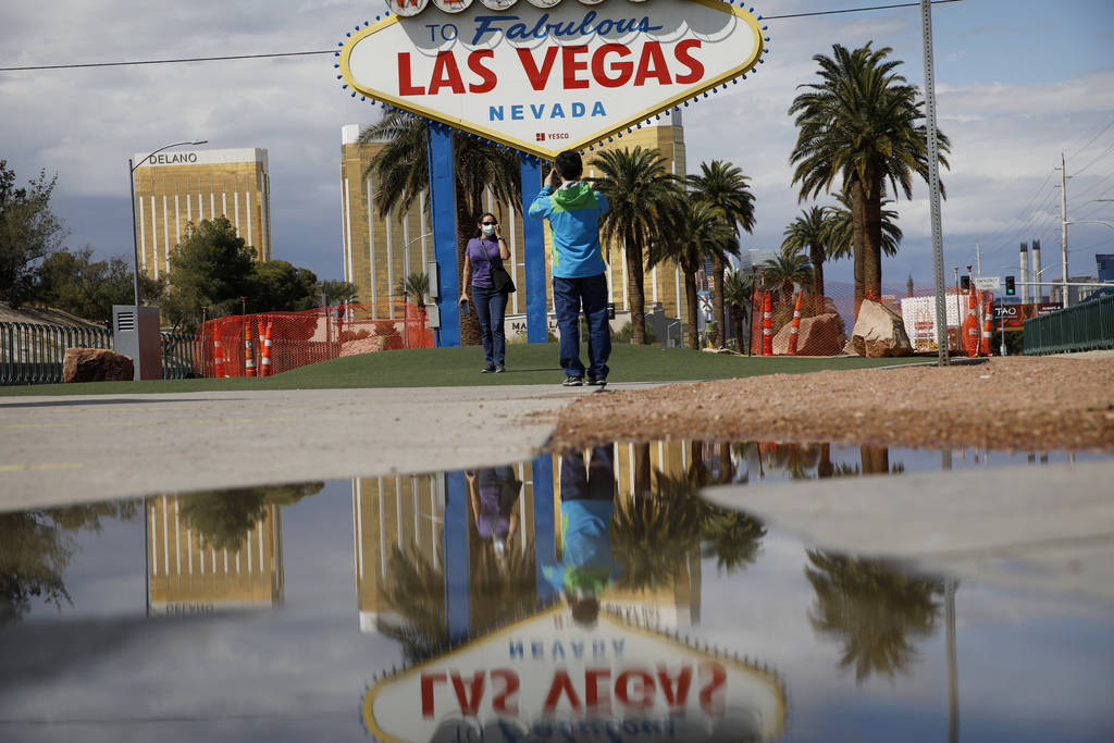 Lay betting systems 4u review journal las vegas off track betting site