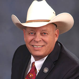 Former Nevada House Minority Floor Leader Jim Wheeler expects legislation next session limiting ...