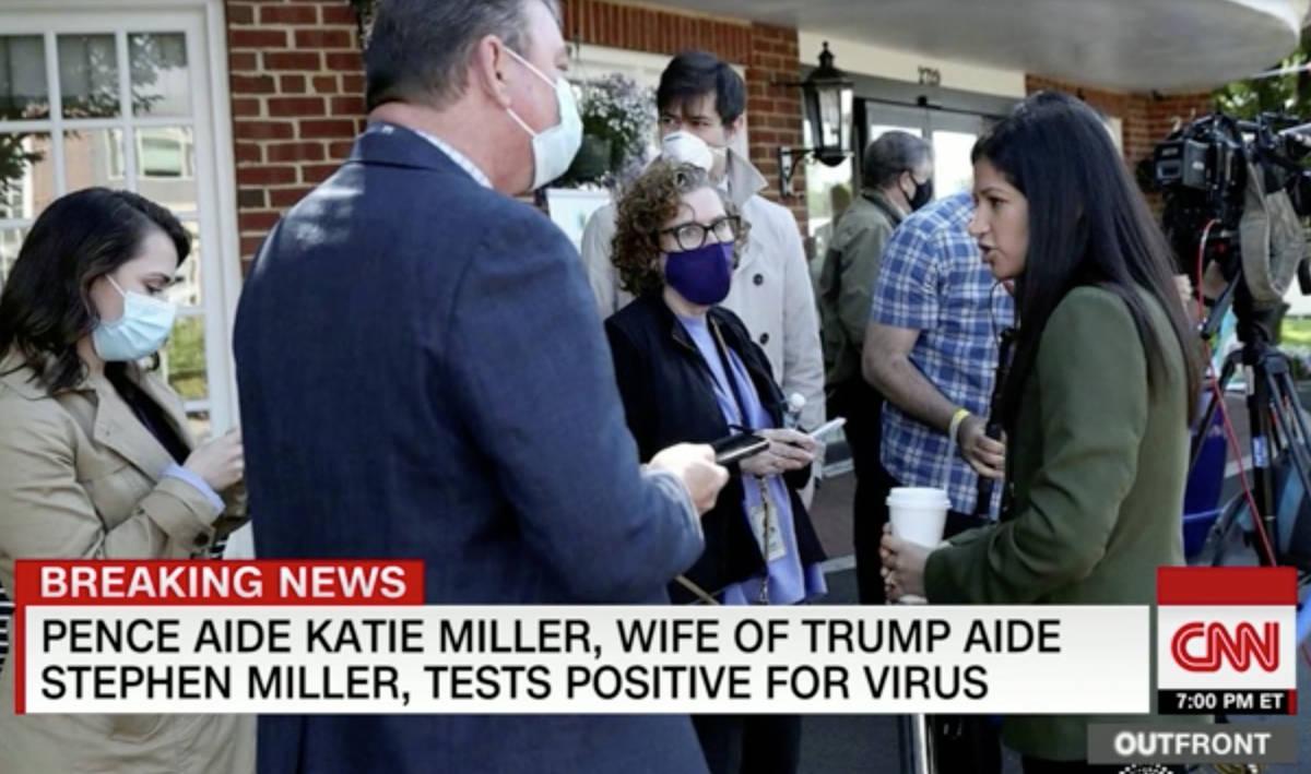 13725221_web1_CNN.jpg