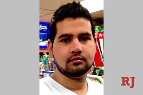 Manpreet Singh (El Dorado District Attorney)
