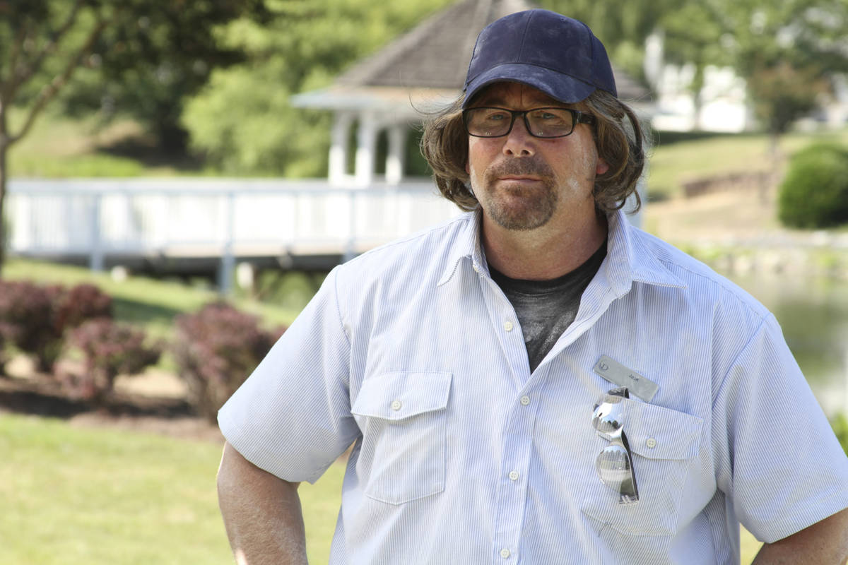 """The third season of the two-time Emmy Award-nominated reality series """"Undercover Boss"""" premiere ..."""
