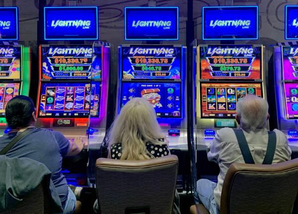 Как работать в казино аризона смотреть фильм онлайн казино с робертом де ниро
