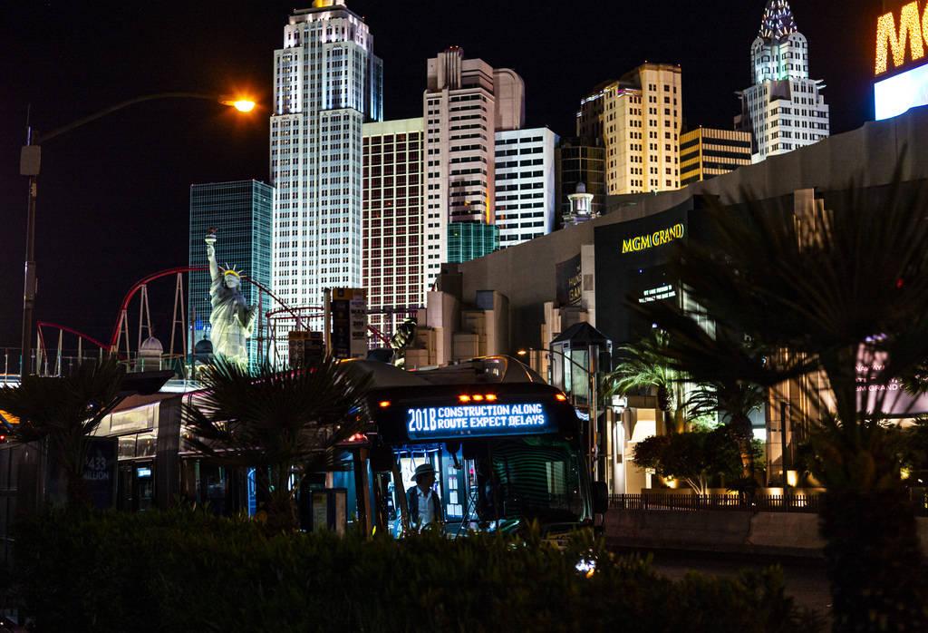 casinos that accept 5 deposits