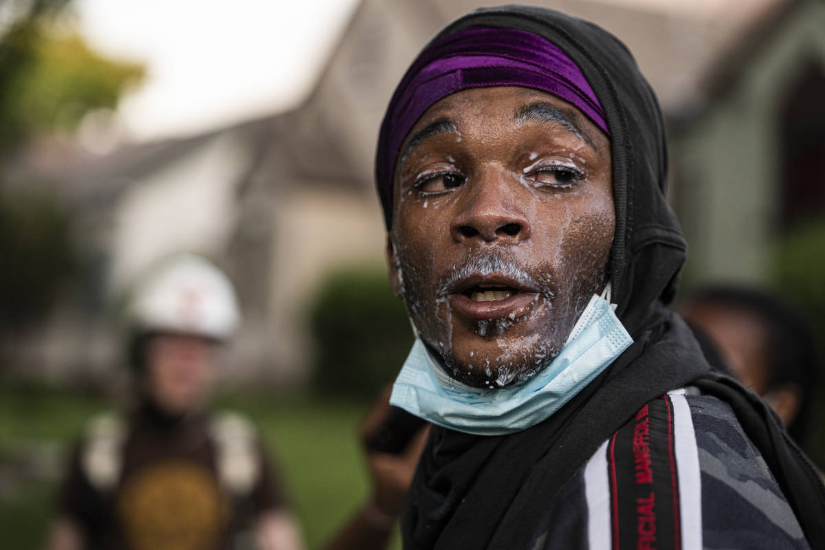 https://www.reviewjournal.com/wp-content/uploads/2020/05/13798417_web1_Minneapolis-Police-Death-10.jpg