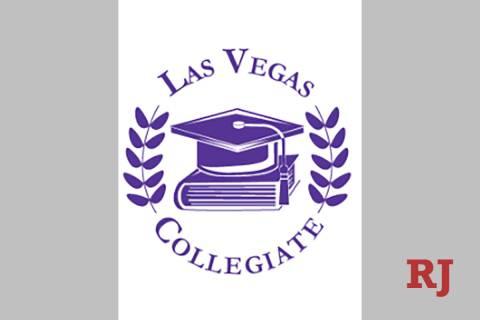 (Las Vegas Collegiate Facebook)