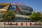 Coronavirus shouldn't impact Las Vegas' pro sports future