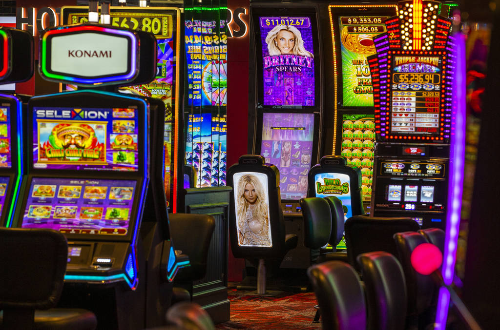 Казино крейзи вегас регистрация игровые автоматы играть бесплатно казино фараон