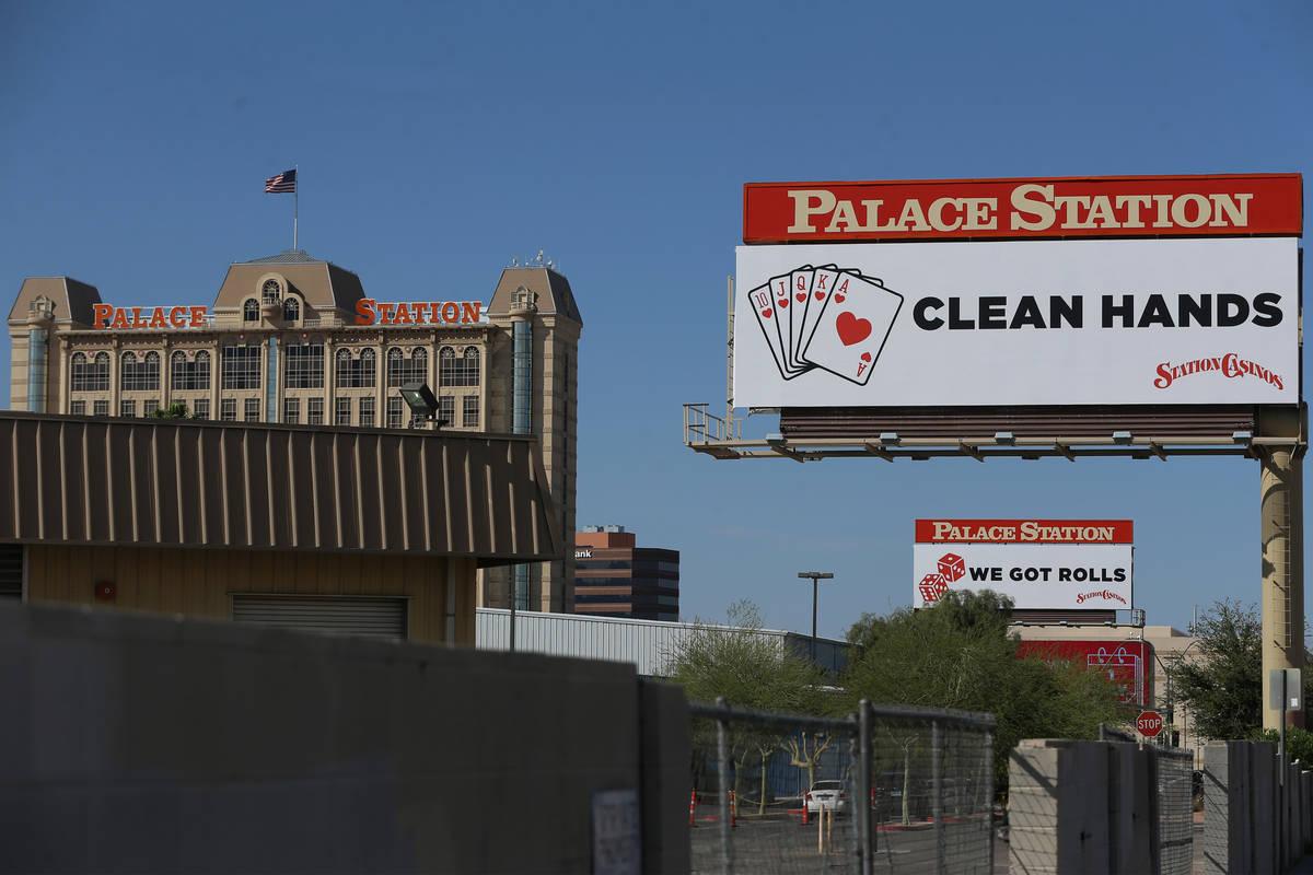 Casino Marketing Campaigns