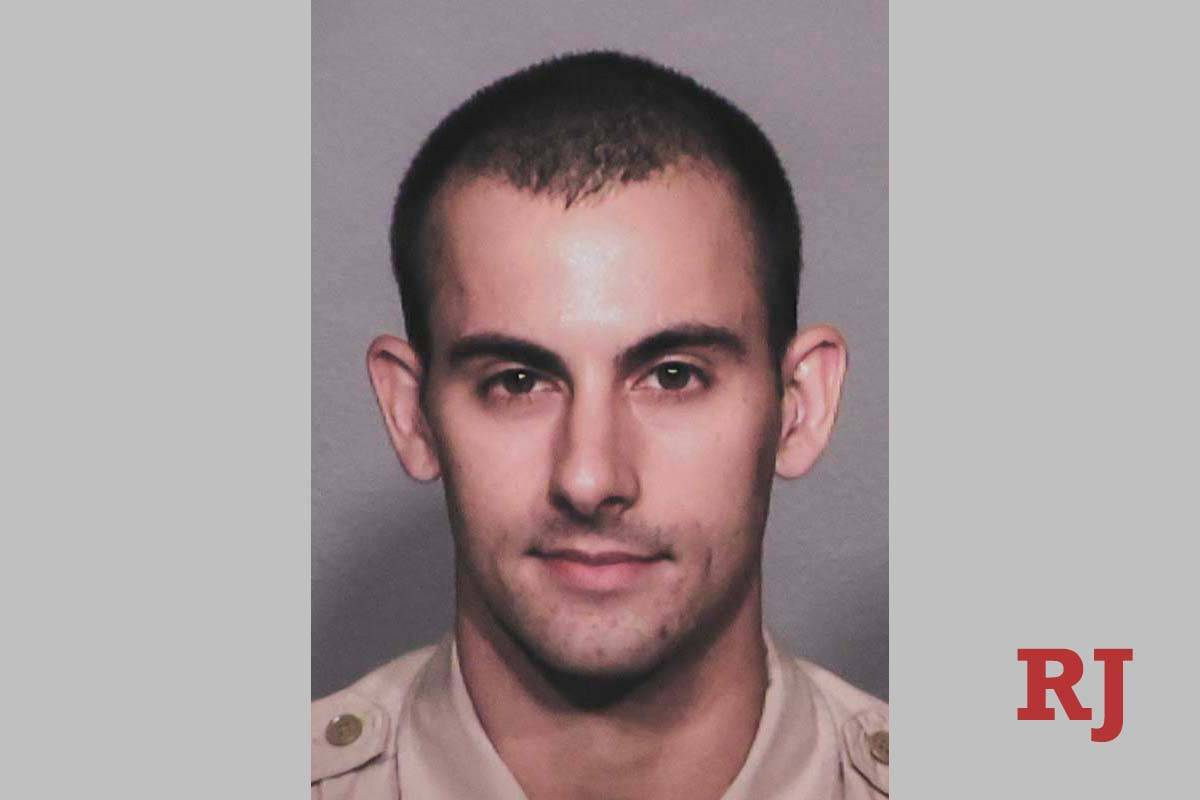 MetropolitanPoliceDepartmentofficerShayMikalonis was critically wounded in a shooting ...