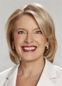 Heidi Kasama
