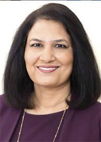 Radhika Kunnell