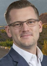 Erik Sexton