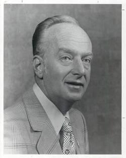 "Frank Lawrence ""Lefty"" Rosenthal - 1984"