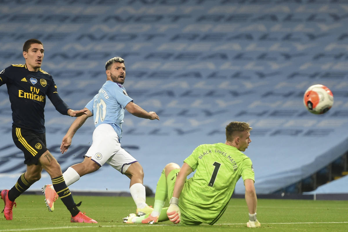 Betting soccer in vegas spain ireland betting preview on betfair