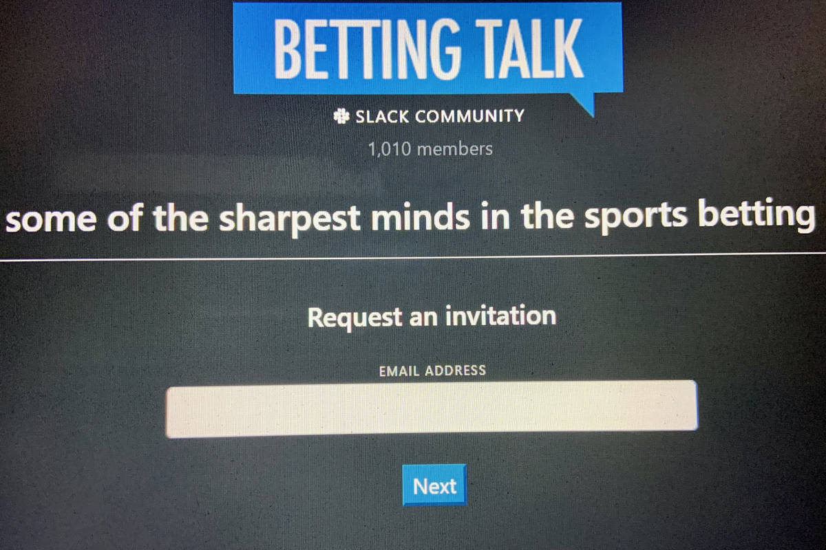 Sports spread betting forum betting against the spread week 3