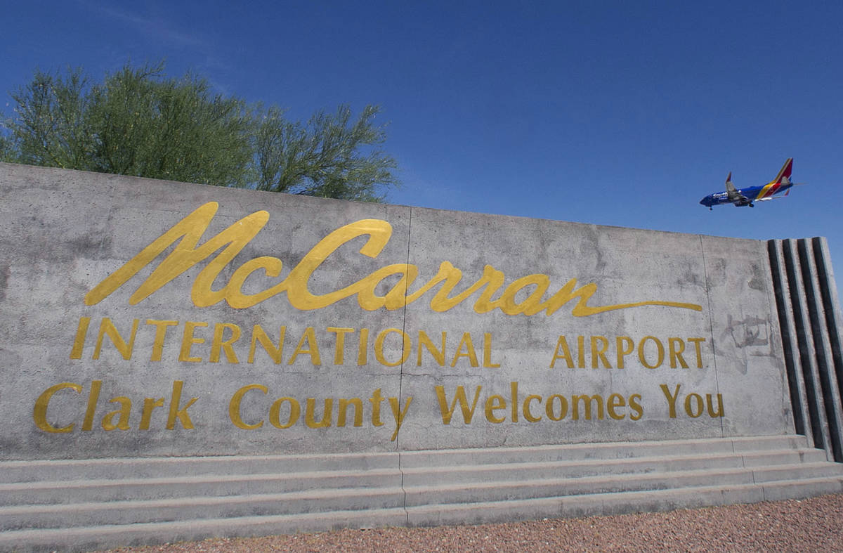 13916530_web1_MCCARRAN-NAME-JUN24-20-BT05.jpg