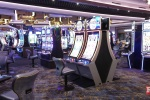 Some casinos to reopen with plexiglass separators, digital restaurant menus