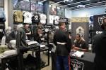 Raiders flashback: Retired linebacker Jerry Robinson