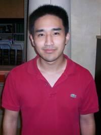 Joon Kim (PokerNews)