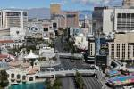 More layoffs ahead for hotel-casino workers