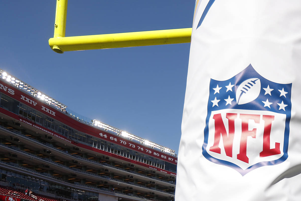 The NFL and the NFLPA have agreed on significant changes to protocols to mitigate the health ri ...
