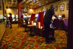 Boyd Gaming lays off at least 25% of workers