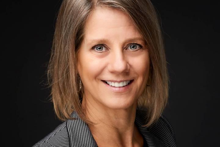 Phyllis Gurgevich