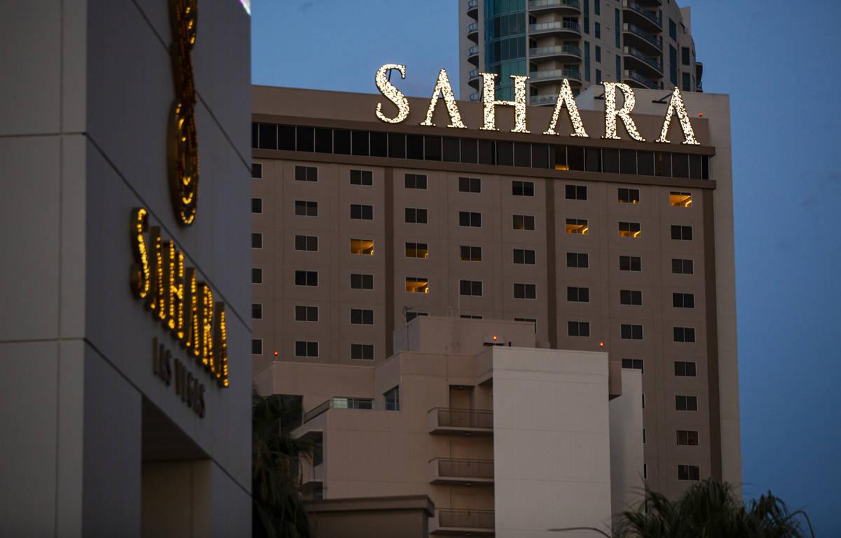 Las Vegas Casinos Await Punishment For Covid Safety Violations Las Vegas Review Journal