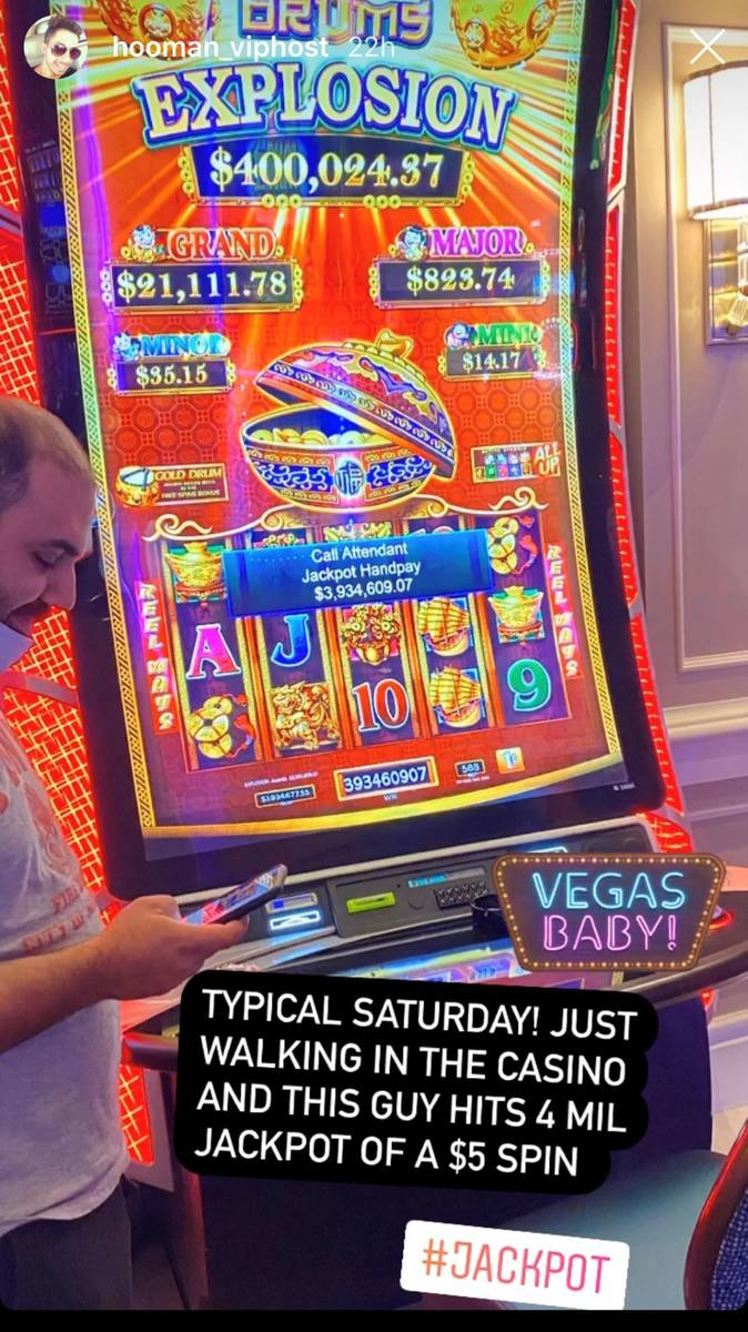 Dancing drums slot machine app download