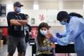 2 neighborhoods were hit hard by the virus. Officials admit being unprepared.