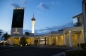 Sahara says closure rumor untrue, sues Las Vegas blogger