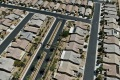 Las Vegas housing market 'on fire' with record prices despite pandemic