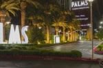 Red Rock Resorts CEO unsure if Palms, Texas Station and others will reopen