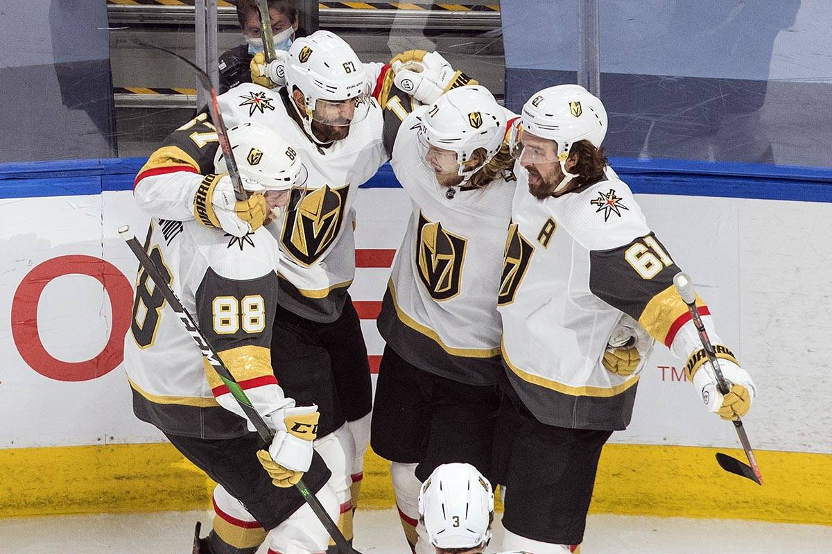 How to bet on a hockey game in vegas south african online soccer betting
