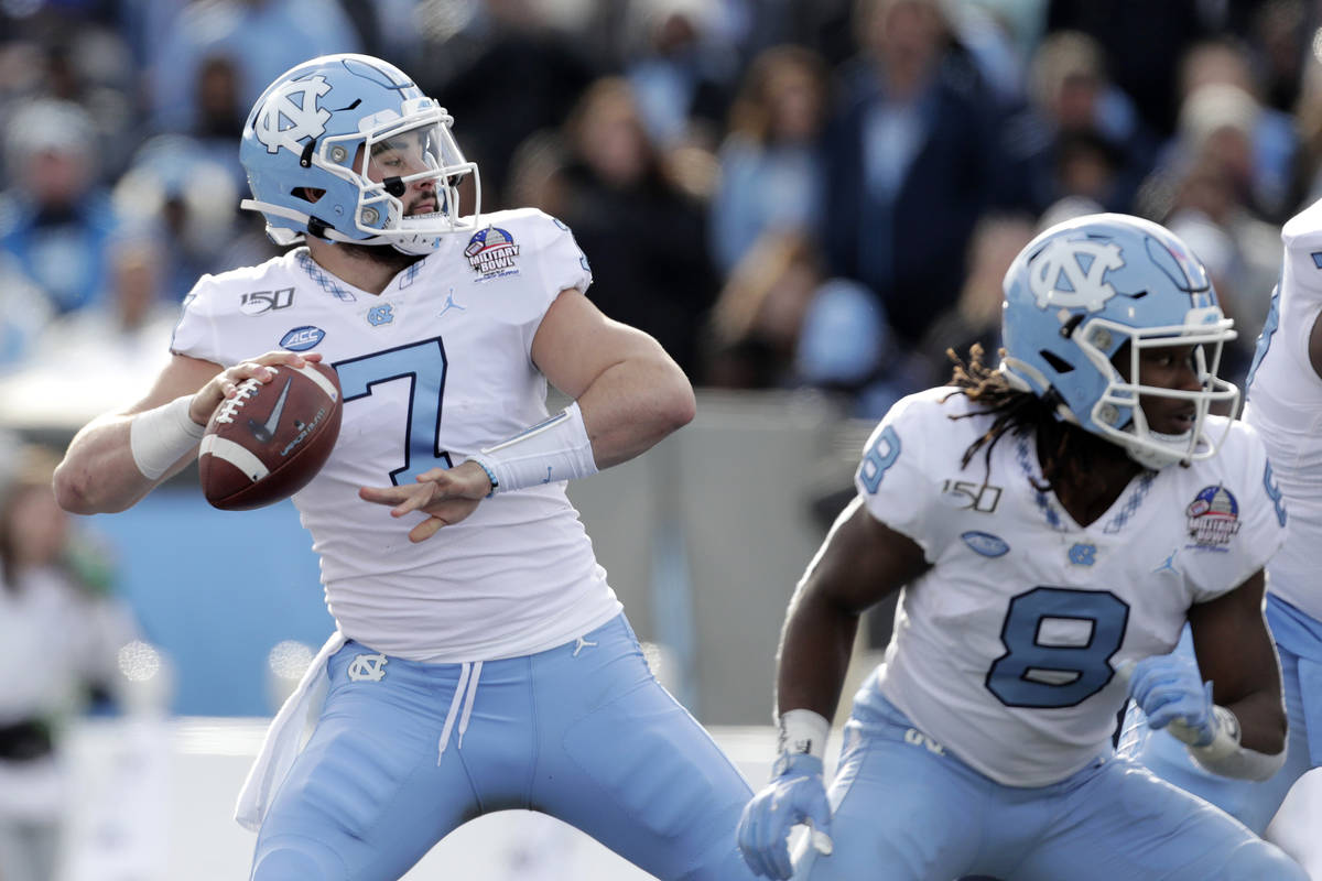 College football betting trends for tonight coin crypto currency