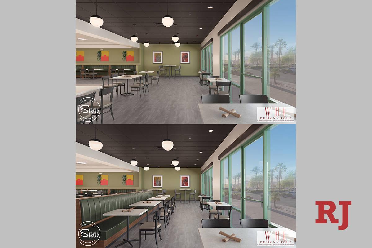 14200063_web1_web-restaurant-design.jpg