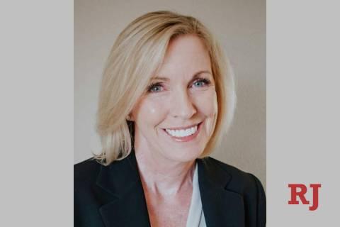 Rhonda Forsberg