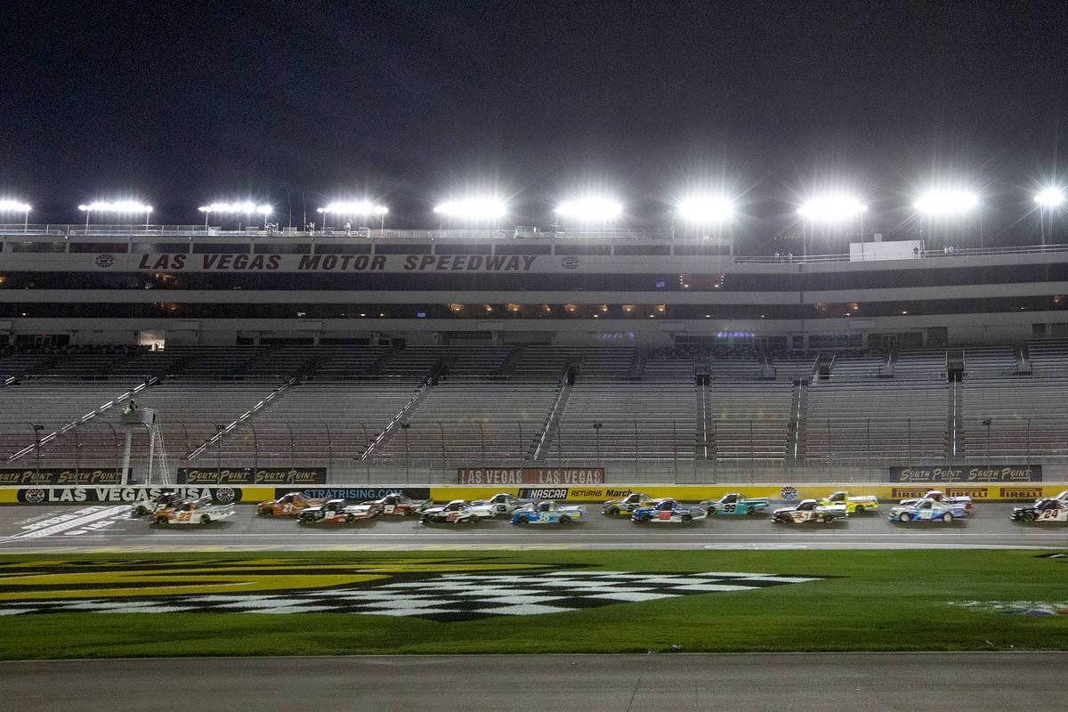 14254763 web1 NASCAR 092520 es 005.