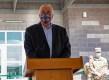Sisolak loosens COVID-19 rules on indoor, outdoor gatherings
