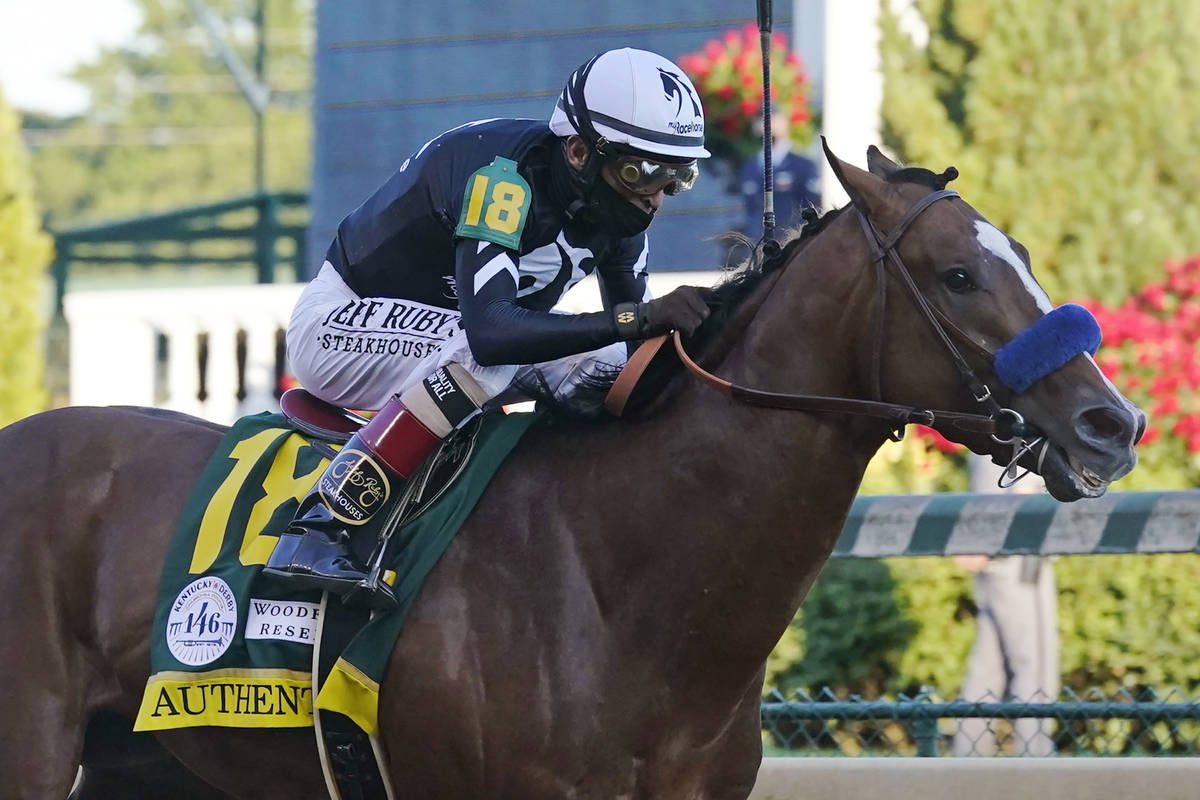 World sport betting results for preakness alice trillian betting your life