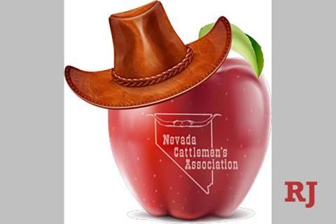 (Nevada Cattlemen's Association)