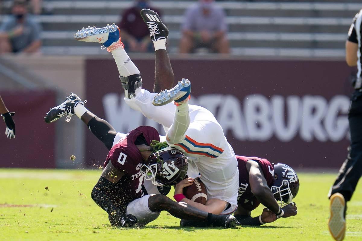 College Football Bad Beats Blog Follow The Action Las Vegas Review Journal