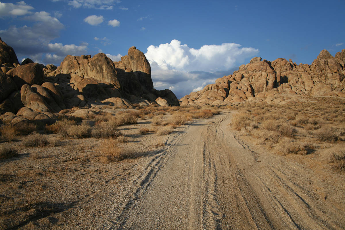With the Movie Road Self-Guided Tour brochure you can visit some of the most popular filming lo ...