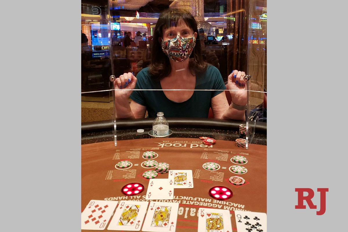.info bonus.com casino link poker.e strip video lifeline gambling