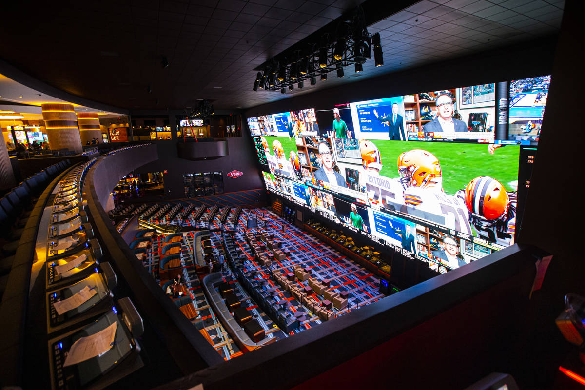 Ante post betting football in las vegas how to win betting sports
