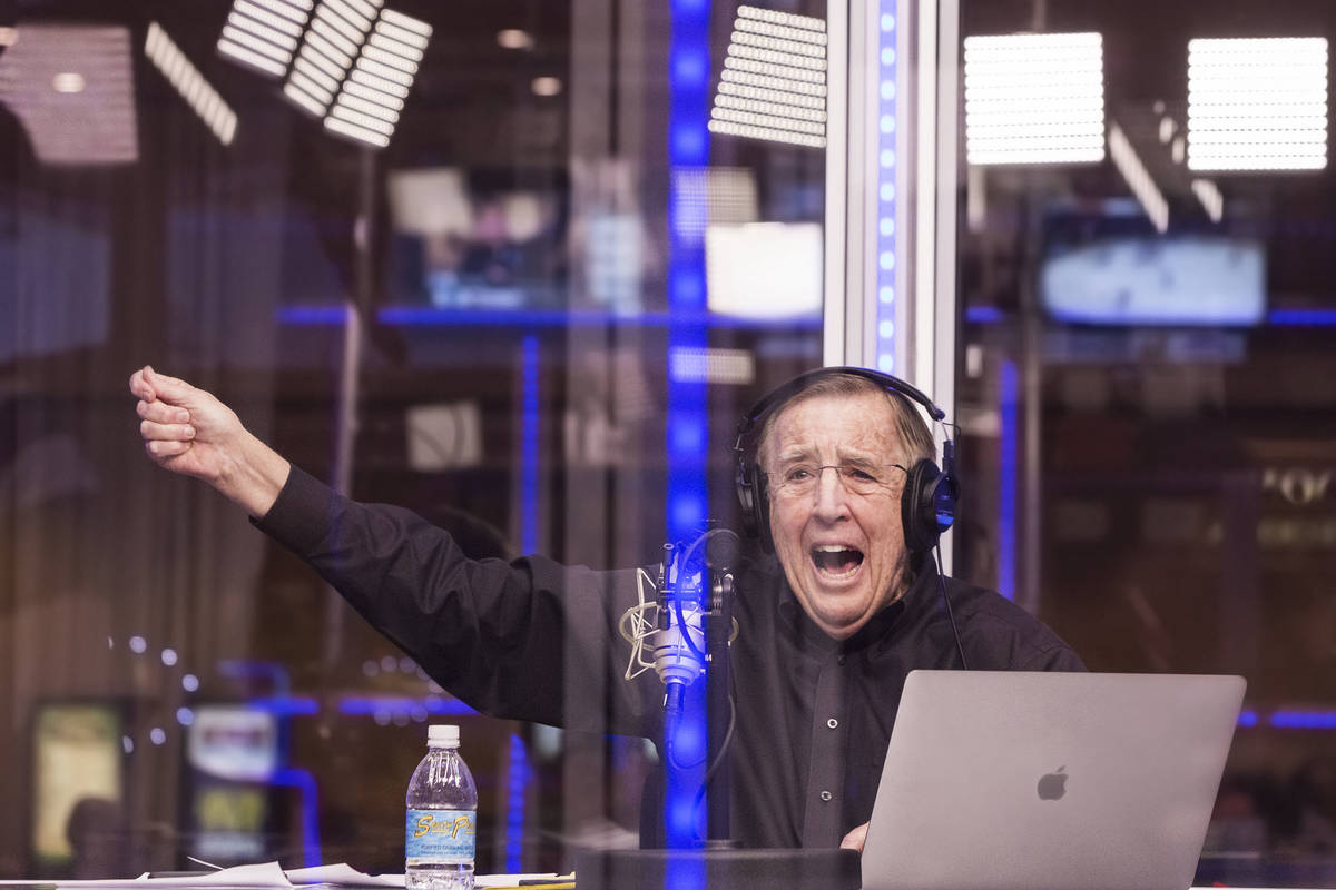Brent musburger bets on games betting advertising