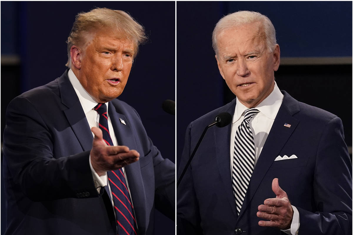 Intrade presidential betting vegas push one game in a parlay betting