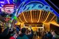 Circa opens doors in downtown Las Vegas, welcomes public